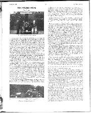 Page 43 of March 1966 issue thumbnail
