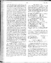 Page 46 of March 1966 issue thumbnail