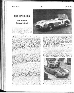 Page 24 of March 1966 archive issue thumbnail