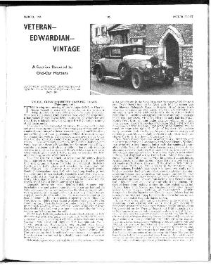 Page 27 of March 1966 archive issue thumbnail
