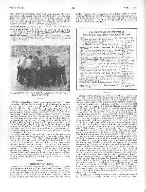 Page 28 of March 1966 archive issue thumbnail