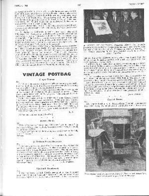 Page 29 of March 1966 archive issue thumbnail