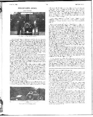 Page 43 of March 1966 archive issue thumbnail