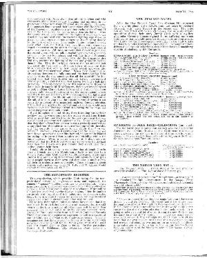 Page 46 of March 1966 archive issue thumbnail
