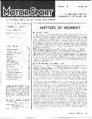 Page 13 of March 1967 issue thumbnail