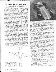 Page 16 of March 1967 issue thumbnail