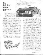 Page 25 of March 1967 issue thumbnail