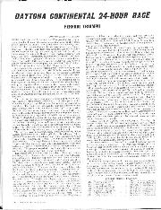 Page 26 of March 1967 issue thumbnail