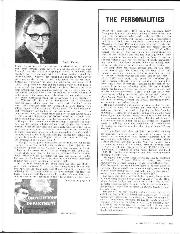 Archive issue March 1967 page 29 article thumbnail