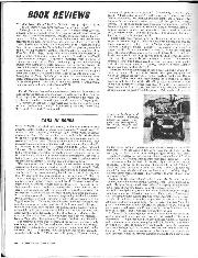 Page 34 of March 1967 issue thumbnail