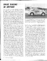 Page 36 of March 1967 issue thumbnail
