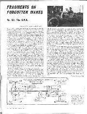 Page 38 of March 1967 issue thumbnail