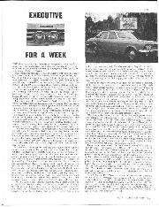 Page 39 of March 1967 issue thumbnail