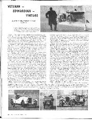 Page 40 of March 1967 issue thumbnail