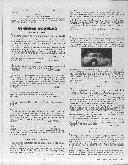 Page 43 of March 1967 issue thumbnail