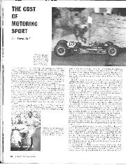 Page 52 of March 1967 issue thumbnail