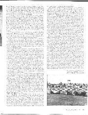 Archive issue March 1967 page 53 article thumbnail