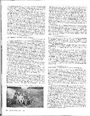 Archive issue March 1967 page 54 article thumbnail