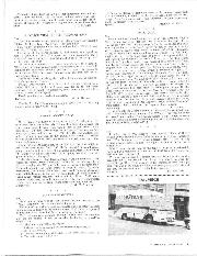 Archive issue March 1967 page 57 article thumbnail