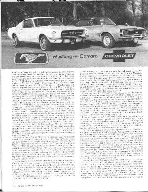 Page 20 of March 1967 archive issue thumbnail