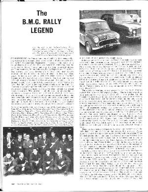 Page 28 of March 1967 archive issue thumbnail