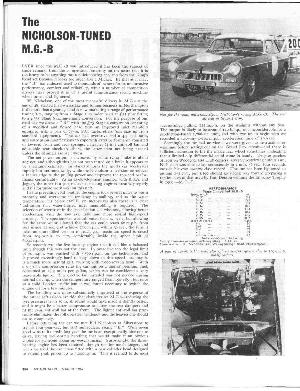 Page 32 of March 1967 archive issue thumbnail