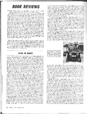 Page 34 of March 1967 archive issue thumbnail