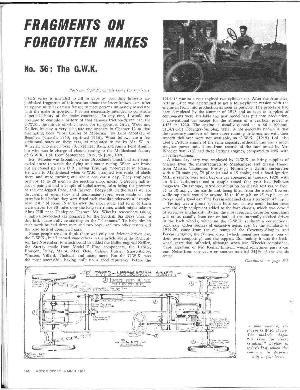 Page 38 of March 1967 archive issue thumbnail