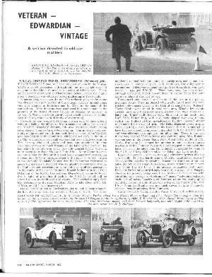 Page 40 of March 1967 archive issue thumbnail