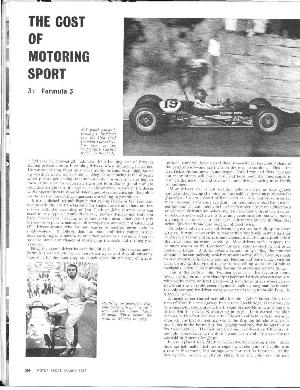 Page 52 of March 1967 archive issue thumbnail
