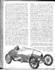 Archive issue March 1968 page 18 article thumbnail
