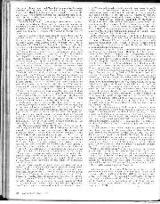 Archive issue March 1968 page 22 article thumbnail