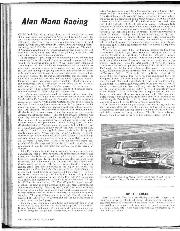 Page 24 of March 1968 issue thumbnail