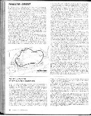 Page 32 of March 1968 issue thumbnail