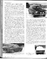 Archive issue March 1968 page 34 article thumbnail