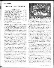 Page 35 of March 1968 issue thumbnail