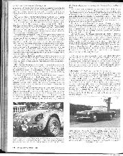 Archive issue March 1968 page 42 article thumbnail