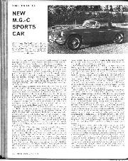 Page 44 of March 1968 issue thumbnail