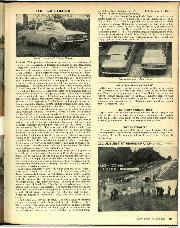 Page 55 of March 1968 issue thumbnail