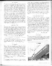 Archive issue March 1968 page 57 article thumbnail