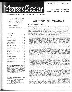 Page 11 of March 1968 archive issue thumbnail