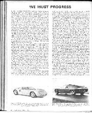 Page 14 of March 1969 issue thumbnail