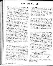 Page 20 of March 1969 issue thumbnail