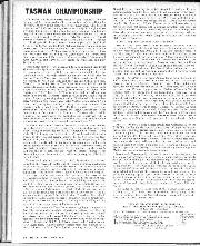 Page 22 of March 1969 issue thumbnail
