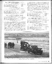 Archive issue March 1969 page 23 article thumbnail
