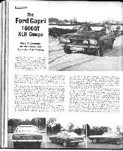 Page 24 of March 1969 issue thumbnail