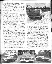Archive issue March 1969 page 25 article thumbnail