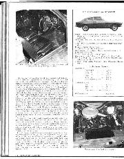 Archive issue March 1969 page 26 article thumbnail