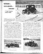 Page 31 of March 1969 issue thumbnail
