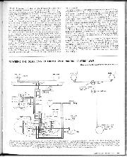 Page 33 of March 1969 issue thumbnail